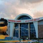 تعرف على الاسواق الرخيصة في دبي التي يزورها ملايين السياح