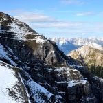 12 من أفضل الأنشطة السياحية في مدينة إنسبروك النمسا