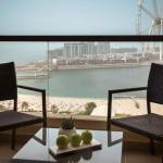 أفضل فنادق دبي جي بي ار ينصح بالسكن فيها