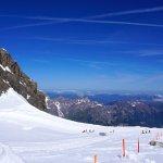 7 من منتجعات التزلج الأفضل في سويسرا