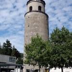الأماكن السياحية في مدينةفيلدكيرخ النمساوية وأفضل الفنادق الموصى بها للزيارة