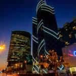 افضل 10 مولات دبي التي ينصح بزيارتها
