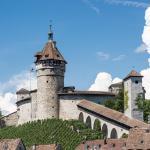5 من أفضل فنادق شافهاوزن بسويسرا لإقامة مثالية