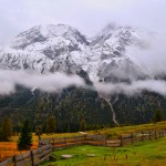 السياحة في سيفيلد النمسا وأفضل الأنشطة السياحية في المدينة الساحرة
