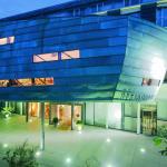 8 من أفضل فنادق دورنبيرن في النمسا لإقامة ممتعة في مدينة الجمال