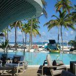كيف تختار المنتجع المثالي عند السياحة في جزر المالديف ؟