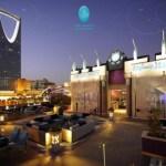 أفضل مطاعم الرياض المجربة من قبل المسافرين العرب