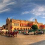 السياحة في بولندا .. ومجموعة من أجمل الأماكن للزيارة