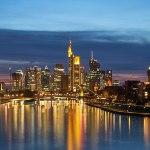 السياحة في فرانكفورت ألمانيا وأجمل الأماكن السياحية
