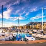 السياحة في ماربيا إسبانيا وأفضل الأماكن للزيارة في مدينة الفخامة والأناقة