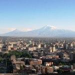 تعرف على هذه النصائح قبل السفر إلى أرمينيا