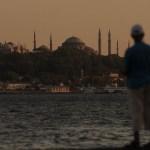 تعرف على نصائح السلامة في اسطنبول لتحظى برحلة آمنة