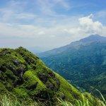 السياحة في إيلا سريلانكا وقائمة بأجمل الأماكن التي تستحق الزيارة