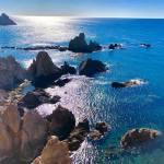 السياحة في ألميريا الإسبانية ودليلك لعطلة رائعة لا تُنسى