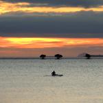 السياحة في جزر فيجي وأجمل ما ينتظرك من أنشطة ممتعة في بلاد السعادة