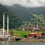 10 من أجمل القرى التركية التي تستحق الزيارة