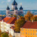 منطقة البلطيق: رحلة لمدة 7 أيام إلى ليتوانيا ولاتفيا وإستونيا هذا الصيف