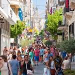 4 من أفضل مدن البلقان للتسوق .. تعرف عليها