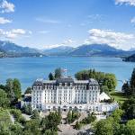 8 من أفضل فنادق آنسي فرنسا الموصى بها في 2019