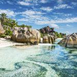 قم بزيارة أجمل الجزر في العالم … بميزانية محدودة!
