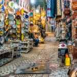 تجنب هذه الأخطاء عند السفر إلى المغرب