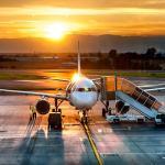 10 أسرار تساعدك على توفير المال عند السفر إلى وجهة جديدة