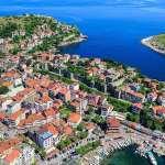 هدئ أعصابك: أماكن العطلة الصيفية الأكثر برودة في تركيا