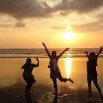أفضل 10 أشياء للقيام بها في كوتا ، بالي