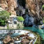 15 من أجمل الأماكن الخفية للزيارة خلال رحلتك المقبلة في أوروبا