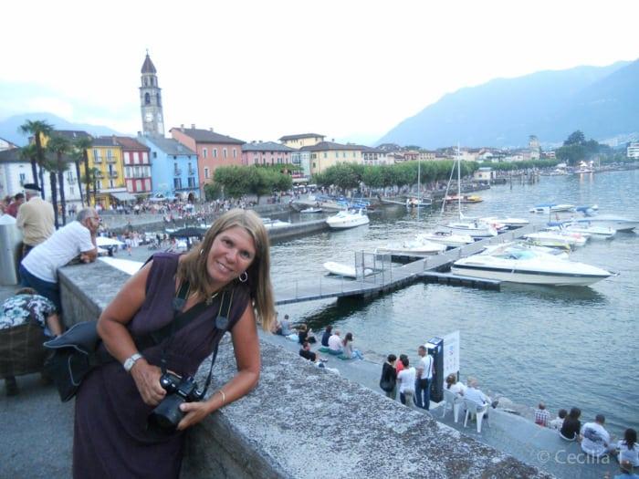 أجمل الأماكن السياحية في لوكارنو اسكونا.jpg?resize=700,525&ssl=1