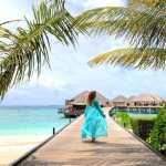 معلومات قد تعرفها للمرة الأولى عن جزر المالديف.. اكتشفها