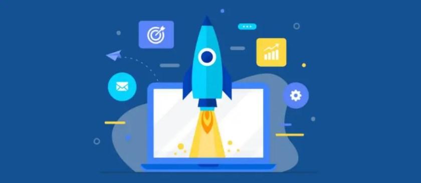 20 – سرعة موقعك طرق تحسين محركات البحث السيو SEO على وورد بريس