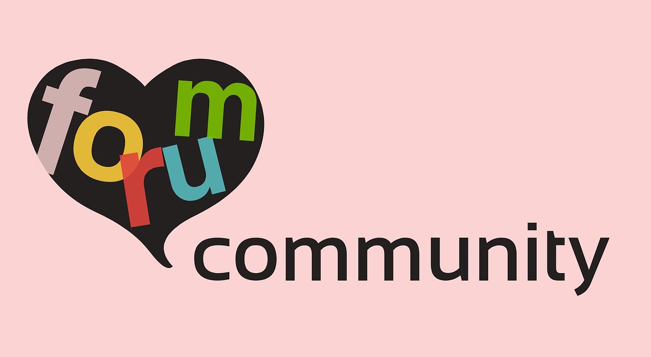 أفضل إضافات إنشاء منتدى ووردبريس