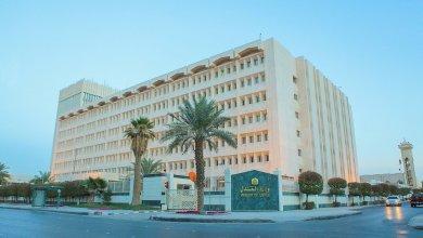 Photo of وزارة العدل تعلن عن وظائف شاغرة لحملة الماجستير للجنسين