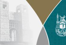 Photo of جامعة أم القرى تحدد ضوابط الفصل الأول للعام الدراسي المقبل 1442 هـ