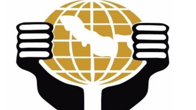 Photo of شركة اتحاد الخليج للتأمين التعاوني تعلن عن وظائف شاغرة
