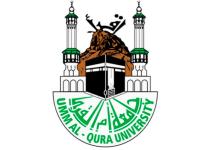 Photo of جامعة أم القرى تحدد مواعيد وإجراءات القبول للعام الجامعي 1442 هـ