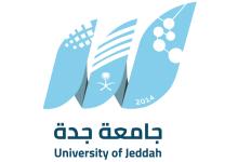 Photo of جامعة جدة تعلن عن توفر(37) وظيفة على بند التشغيل المباشر
