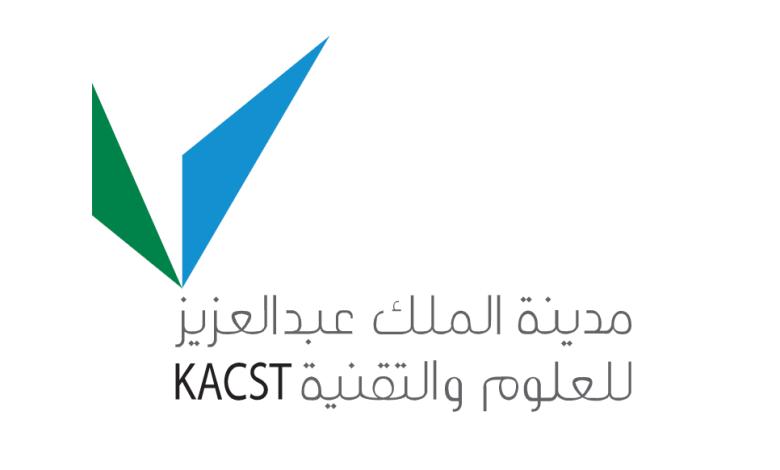 مدينة الملك عبدالعزيز للعلوم والتقنية تعلن عن وظائف للرجال والنساء مركز فزاع للكمبيوتر