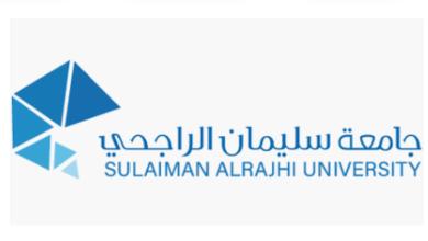 صورة جامعة سليمان الراجحي بالقصيم تعلن عن وظائف أكاديمية شاغرة