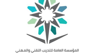 Photo of التدريب التقني يعلن أسماء المرشحين لوظيفة طبيب مقيم (رجال)