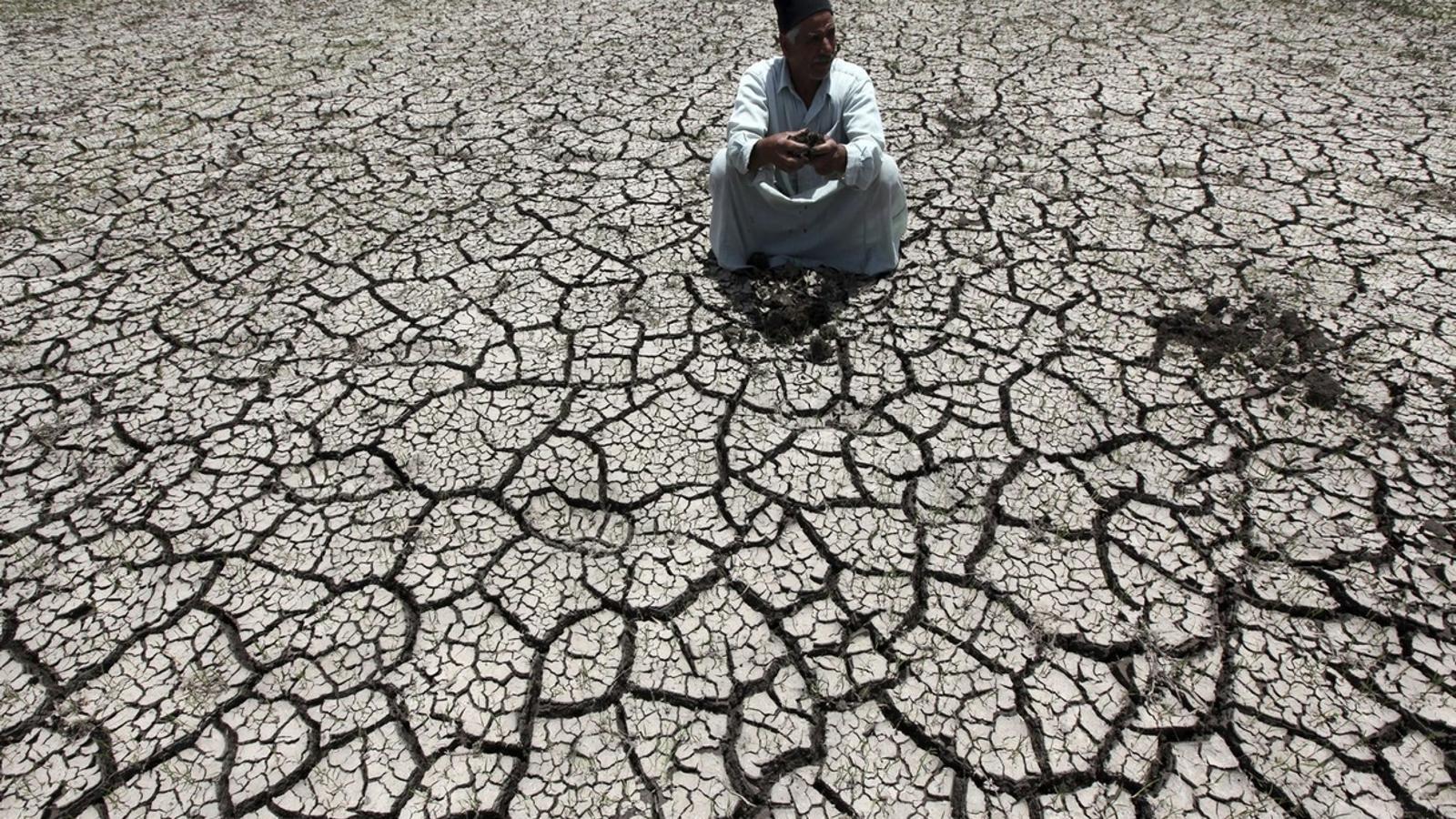 Resultado de imagen de canvi climatic