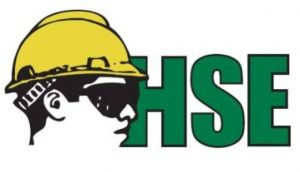 HSE - OSHA Learning Movies - AONG website