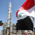 Iraqi Oil Origins