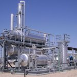 Natural Gas Dehydration – Part.3 Arabic