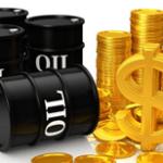 Oil Market Prices