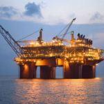 Offshore Petroleum Platforms