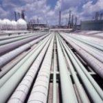 Oil Pipeline Testing Methods