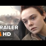 About Ray Official Trailer #1 (2015) – Elle Fanning, Susan Sarandon Movie HD