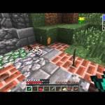 minecraft survival games#1 | ماين كرافت | سيرفايفل قيم